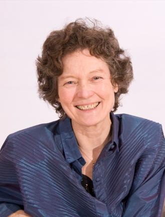 Jane Lindum, sekretær
