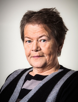 Lone Christensen, udpeget af Furesø Byråd